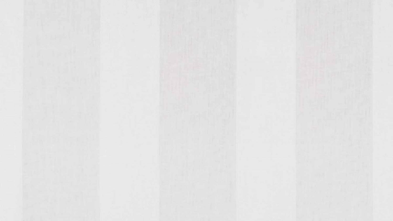 White And White