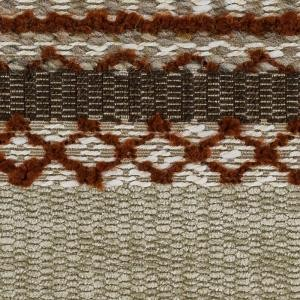 Terracotta/brown