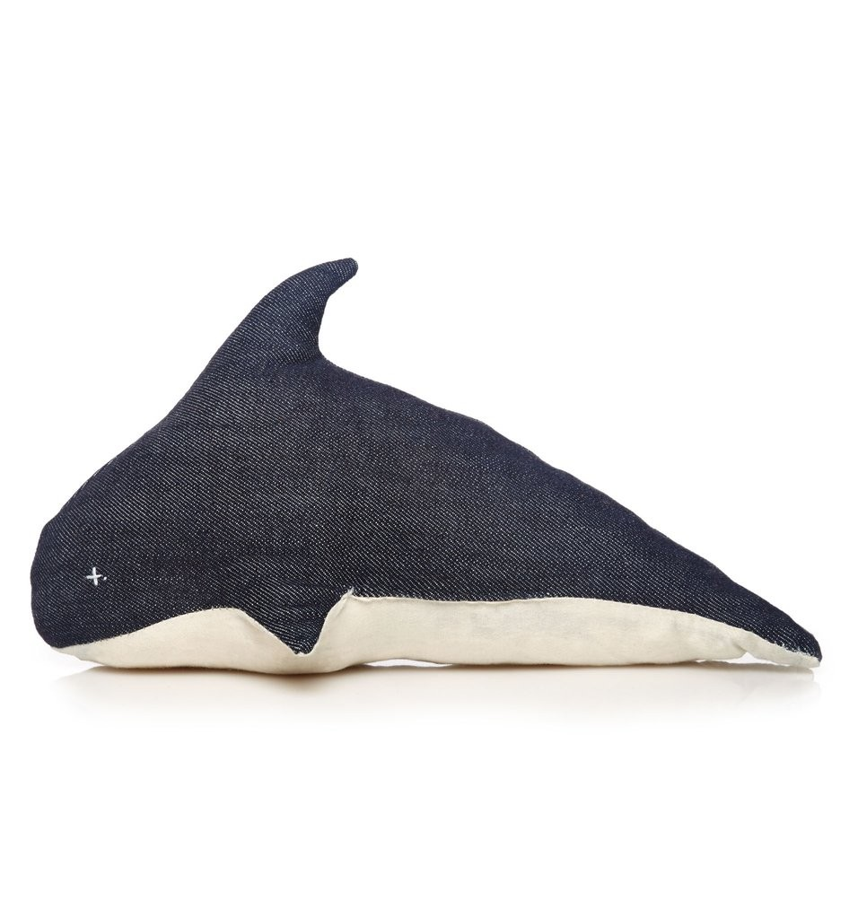 WHALE_DENIM_SIDE_1024x1024