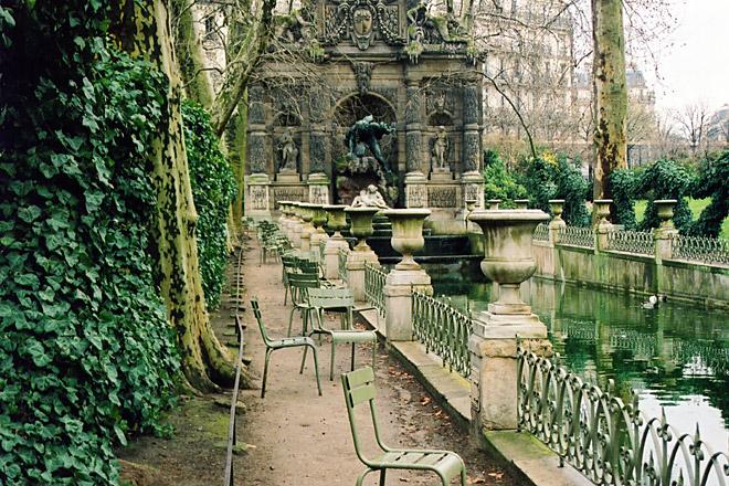 jardinduluxembourg11